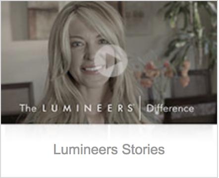 Lumineers Stories